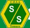 LICEO SELVA SAAVEDRA